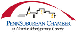 Penn Suburban Chamber of Commerce Member
