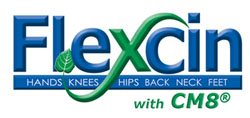 Shop Flexcin at Holly Hill Vitamins