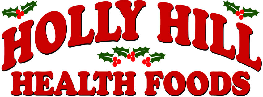 Shop Holly Hill Health Foodsat Holly Hill Vitamins