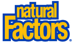 Shop Natural Factors at Holly Hill Vitamins