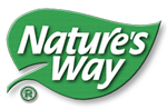 Shop Nature's Way at Holly Hill Vitamins