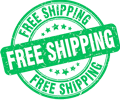 Free Shipping at Holly Hill Vitamins