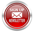 Join the Holly Hill Vitamins Email List